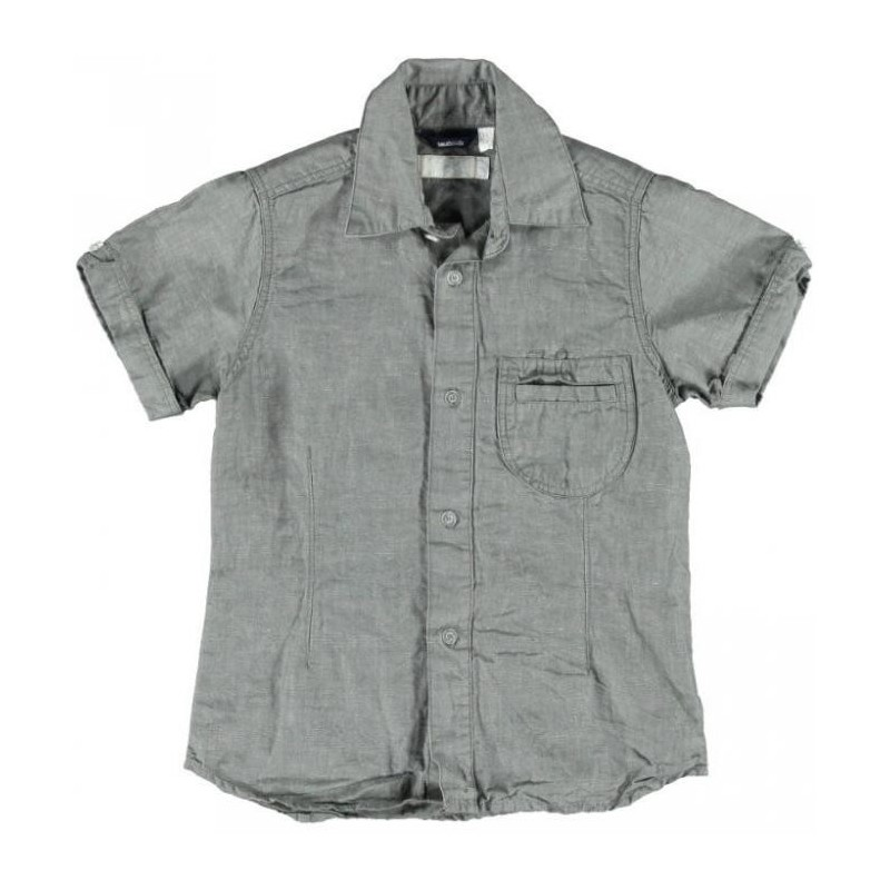Sarabanda 0G601 Baby Shirt