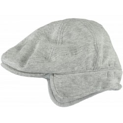 Sarabanda 0N034 Cappello bambino