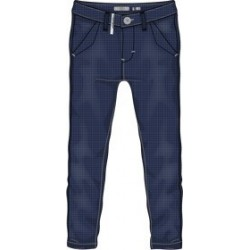 Sarabanda 0N153 Pantalone bambino