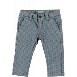 Sarabanda 0N153 Baby Pants