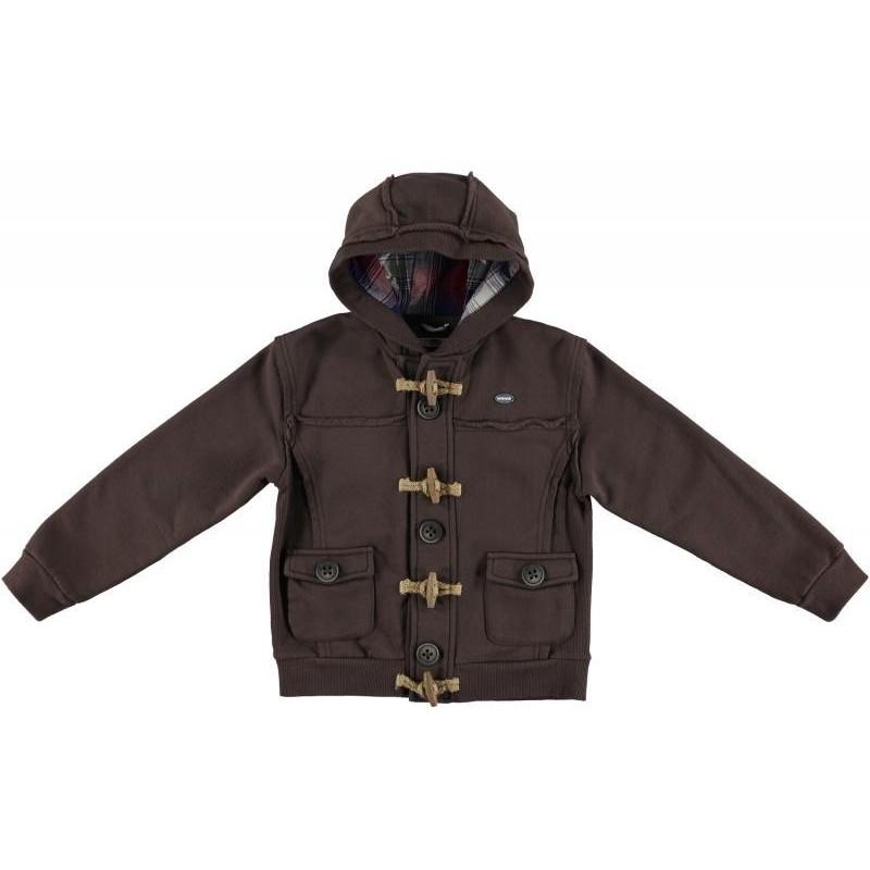 Sarabanda 0N333 Boy Sweatshirt
