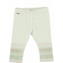 Sarabanda 0N227 Leggings bambina