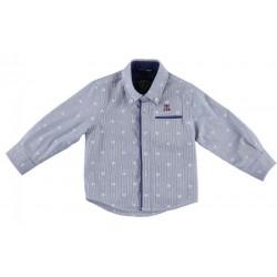 Sarabanda 0N115 Baby Shirt