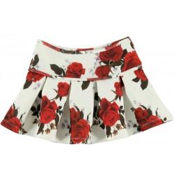 Sarabanda 0N472 Skirt Girl