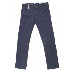 Sarabanda 0N353 Boy Pants