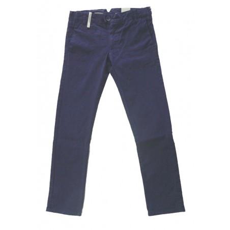 Sarabanda 0N353 Pantalone ragazzo
