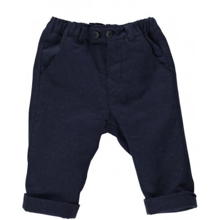 Minibanda 3L637 Baby Pants