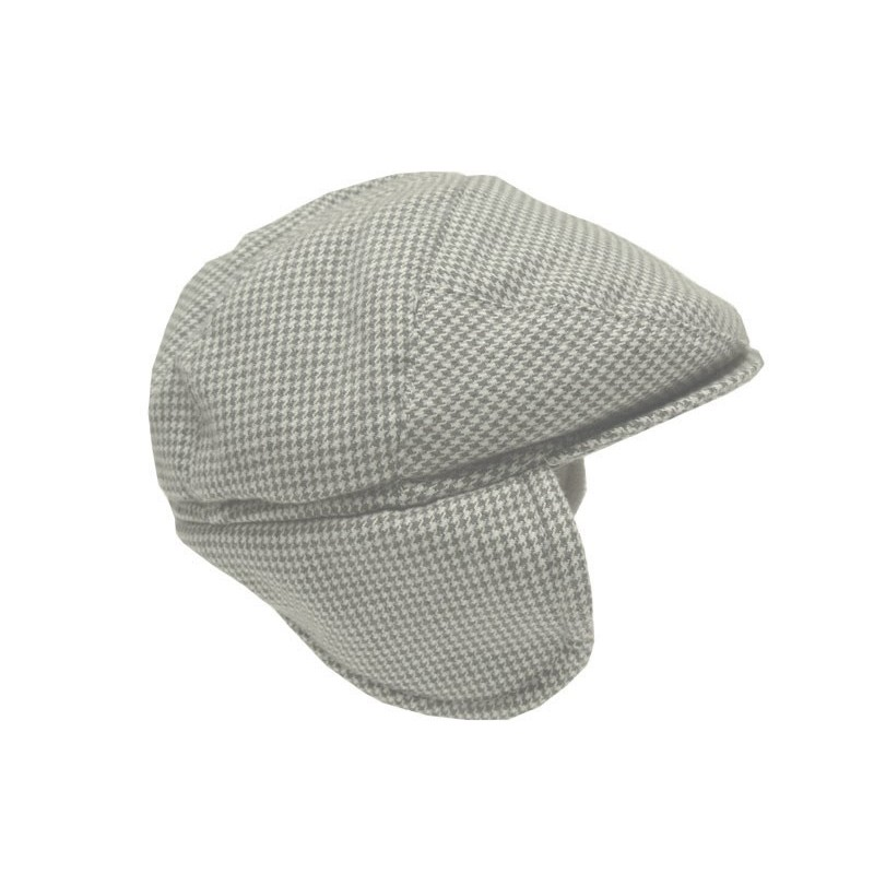 Minibanda 3L908 Baby Dove Hat