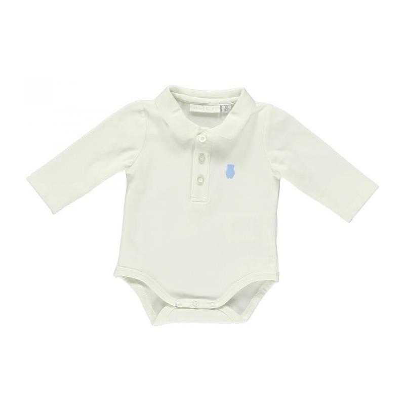 Minibanda 3L621 Polo-body newborn