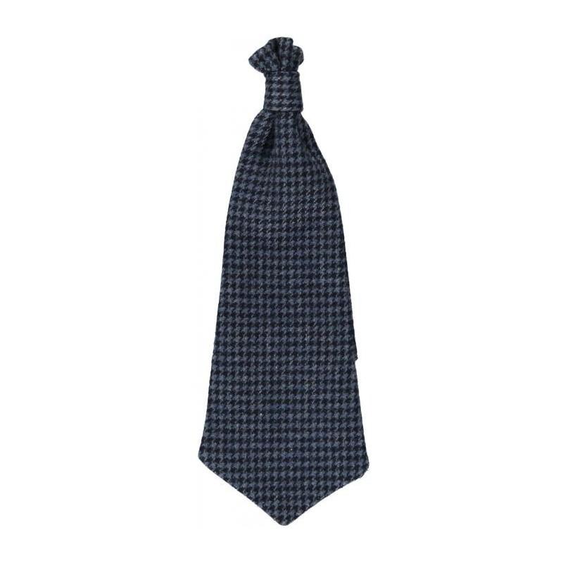 Minibanda 3L909 Newborn Tie