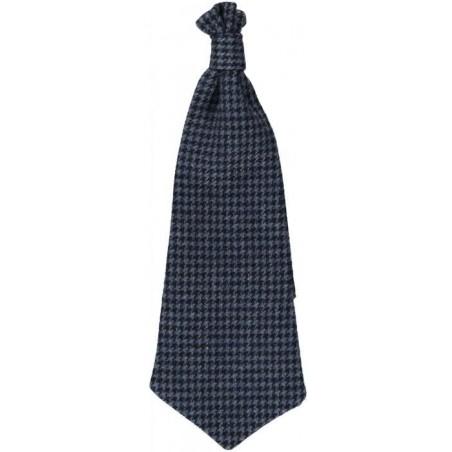 Minibanda 3L909 Cravatta neonato