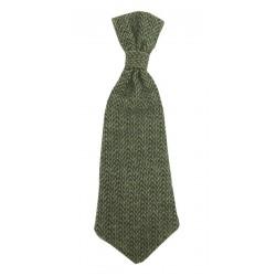 Minibanda 3F915 Cravatta neonato