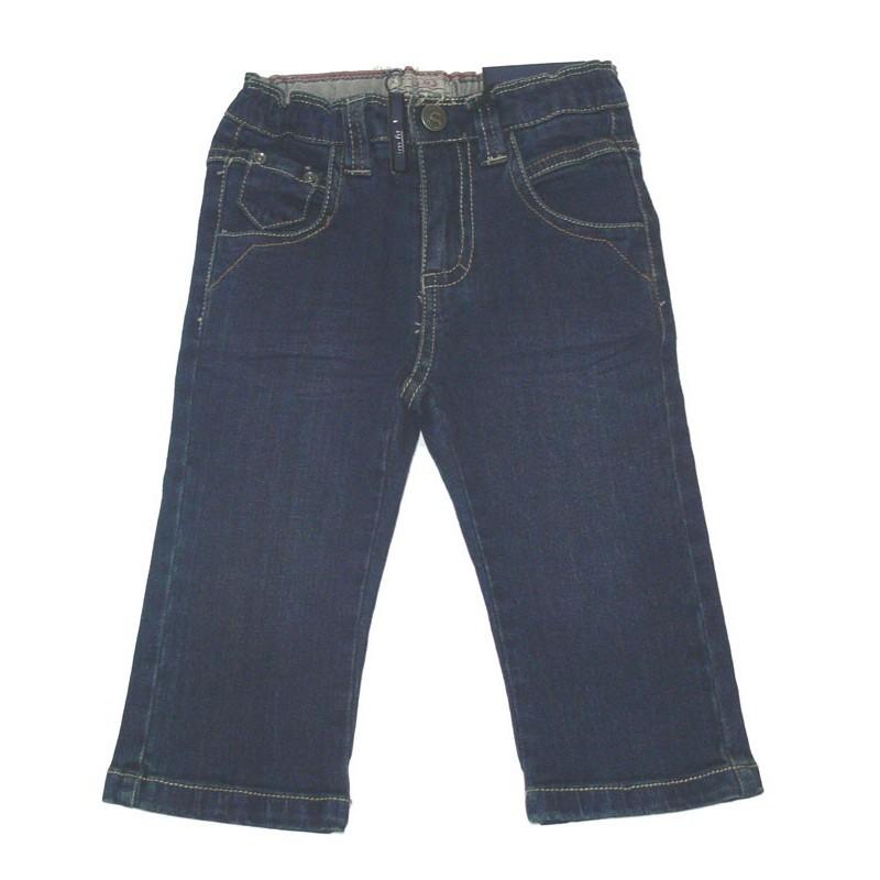 Sarabanda 0D156 Jeans neonato