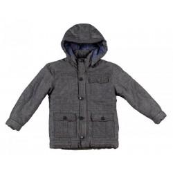 Sarabanda 0F374 Boy Jacket