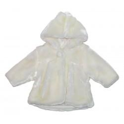 Minibanda 3B713 Newborn Fur