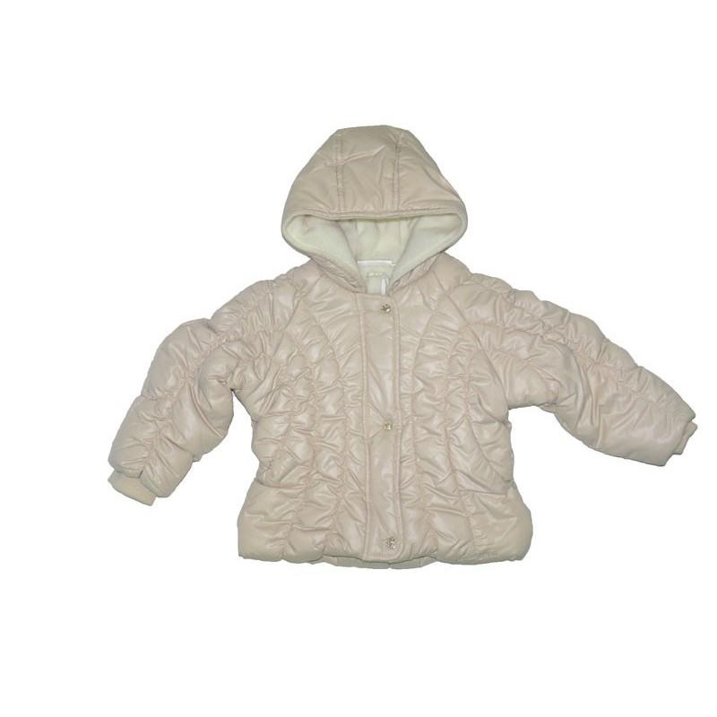 Minibanda 34739 Newborn Jacket