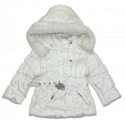 Sarabanda 02155 Newborn Jacket