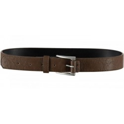 Sarabanda 0L082 Cintura grigia ragazzo