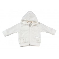 Minibanda 3F602 Newborn Sweatshirt