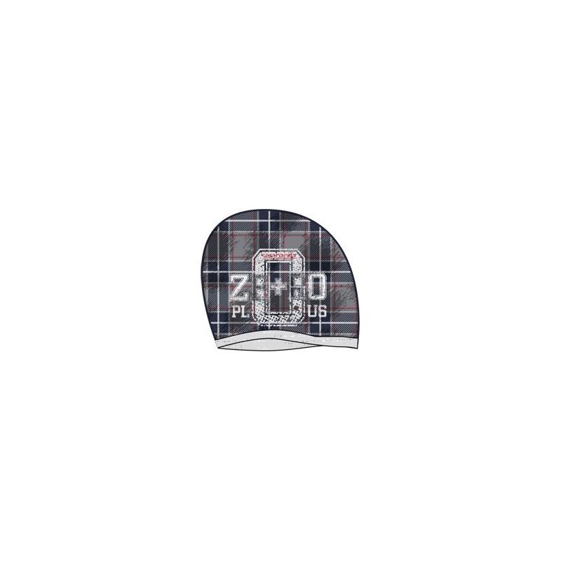 Sarabanda DN821 Cappello ragazzo