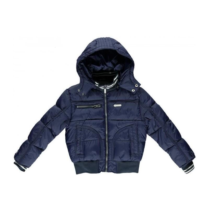 Sarabanda 0H371 Boy Jacket