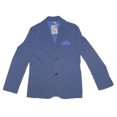 Sarabanda 0M360 Boy jacket