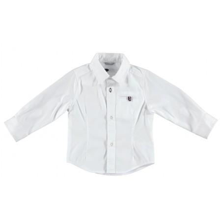 Sarabanda 0S113 Camicia bambino