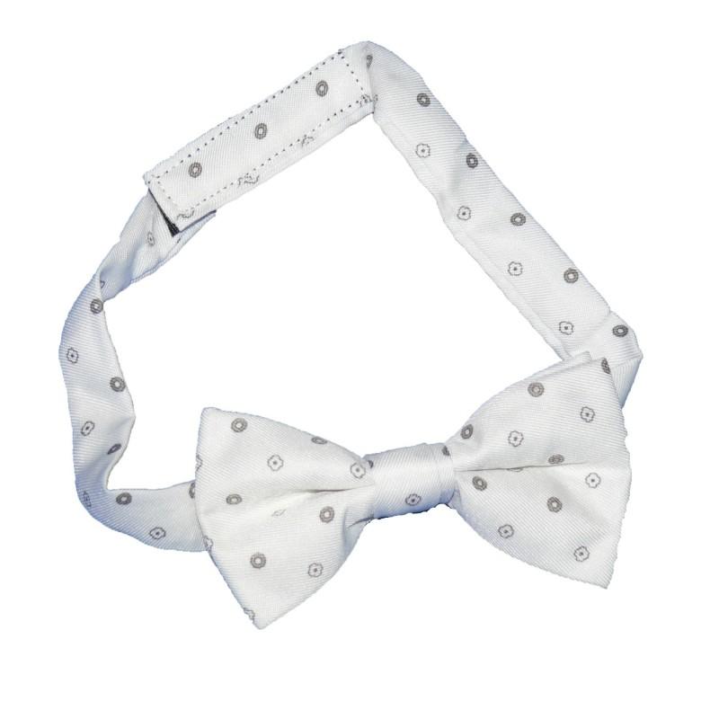 Sarabanda 0S805 Baby Bow tie