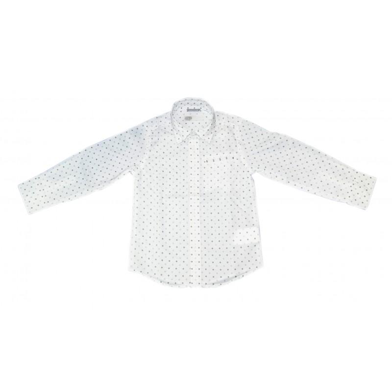 Sarabanda 0S112 Baby Shirt