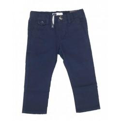 Sarabanda 0S151 Baby Pants