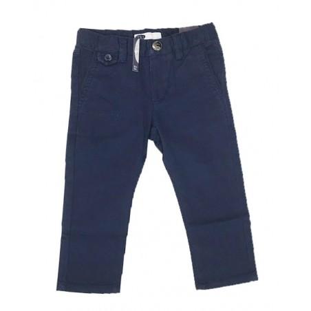 Sarabanda 0S151 Pantalone bambino