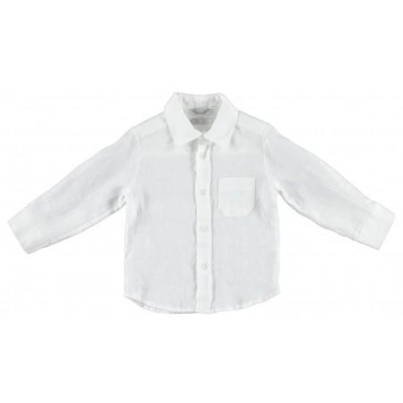 Sarabanda 0S110 Baby Shirt