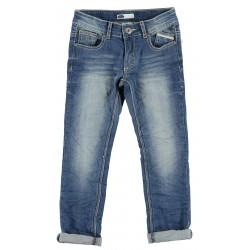 Sarabanda 0S344 Jeans Boy
