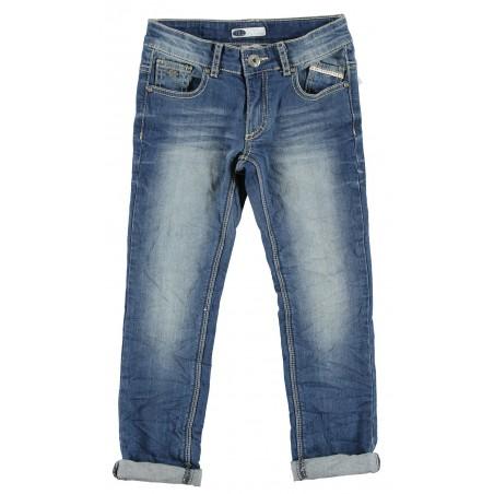 Sarabanda 0S344 Jeans ragazzo