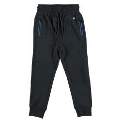 Sarabanda 0S351 Boy Sweatshirt Pants