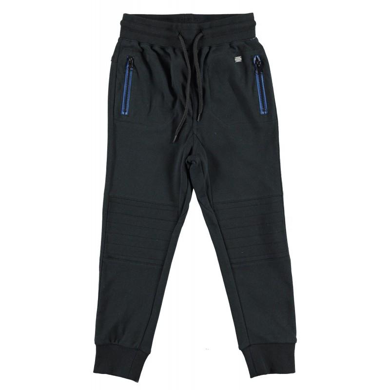 Sarabanda 0S351 Pantalone felpa ragazzo