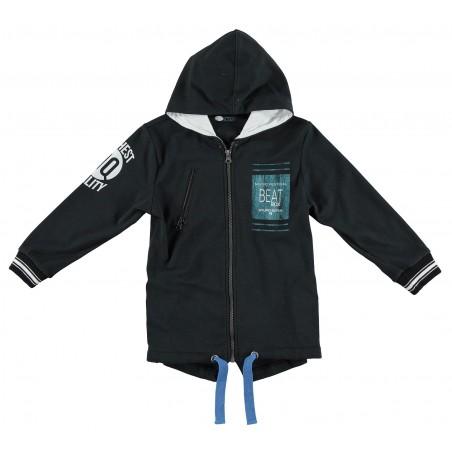 Sarabanda 0S336 Boy Sweatshirt