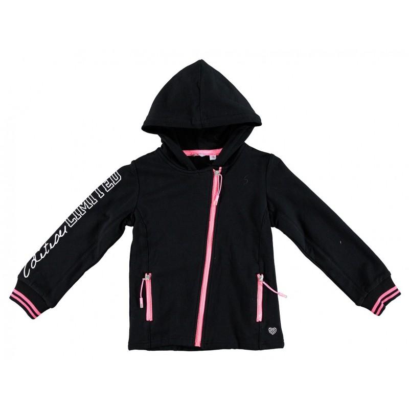Sarabanda DS876 Girl Sweatshirt