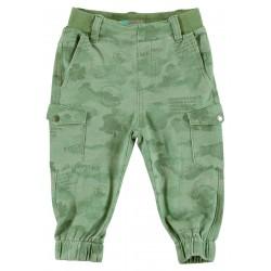 Sarabanda 0S158 Baby Pants