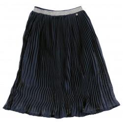 Sarabanda 0S440 Skirt Girl