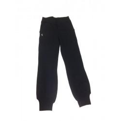 0D828 Sweatpants
