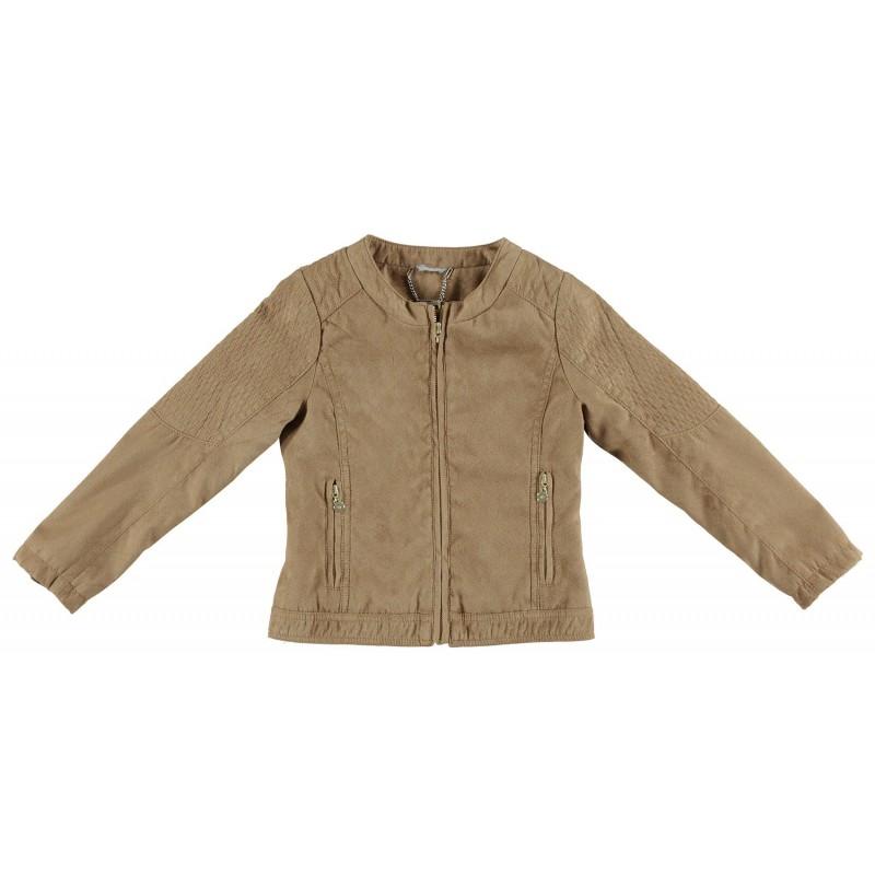 Sarabanda 0S462 Girl Jacket