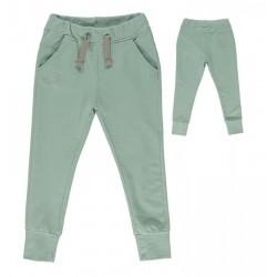 DL864 Pantalone tuta