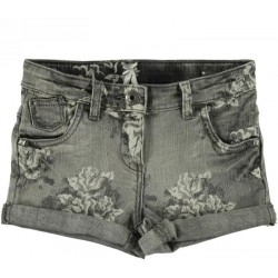 0L472 Fantasy Shorts