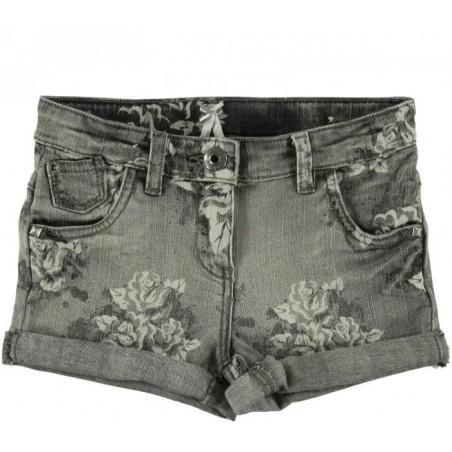 Sarabanda 0L472 Shorts fantasia ragazza