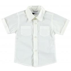 Sarabanda 0S503 Baby Shirt