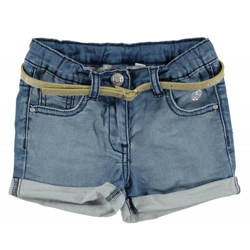Sarabanda 0S582 Shorts girl