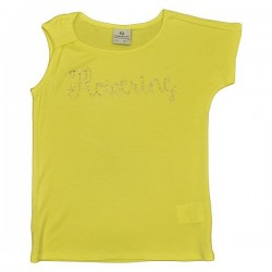 Trybeyond 24380 T-shirt ragazza