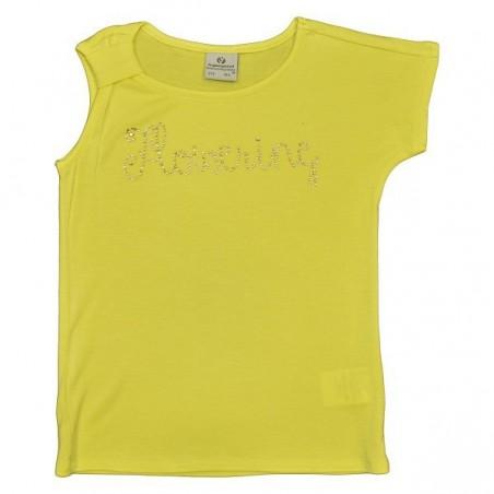 Trybeyond 24380 Girl T-shirt