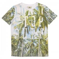 Trybeyond 24454 T-shirt ragazzo